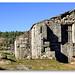 Sernancelhe_Mosteiro_Nossa_Senhora_Assuncao02