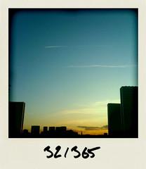 Ciel - 32/365