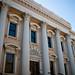 Small photo of Santa Clara County Courthouse