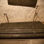 tales from the crypts: stone coffin