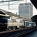 NS 1206 in Utrecht CS, 1973. by appearances can be deceptive