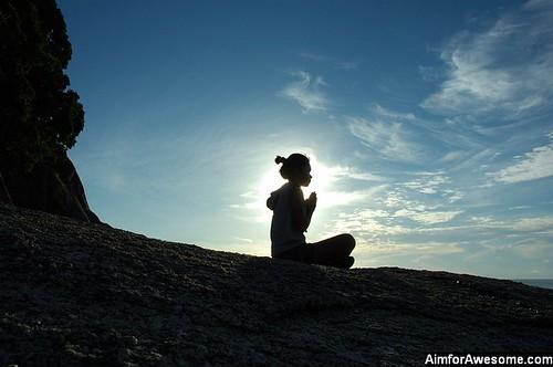 praying-sitting-nice2