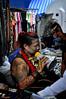 Tattoo DSC_9871