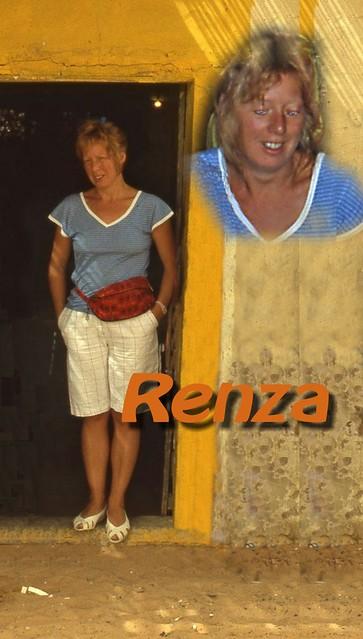 Prot_Renza