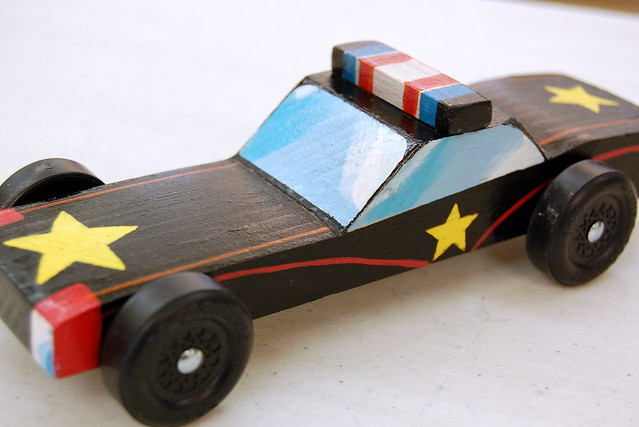 kub car templates - pinewood derby truck coloring page images frompo
