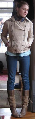 01-18 coat