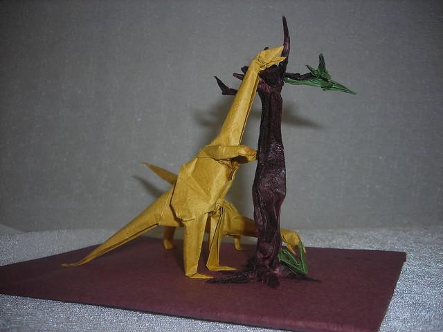 plateosaurus 1.1