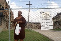 Public Housing New Orleans