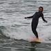 2009-02-21-big-bad-ugly-surf-contest-morro-bay