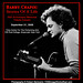 Harry Chapin 25th Anniversary Memorial Tribute Concert