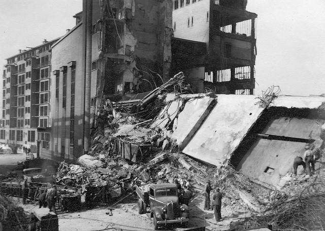 Rotterdam May 1940 (42)