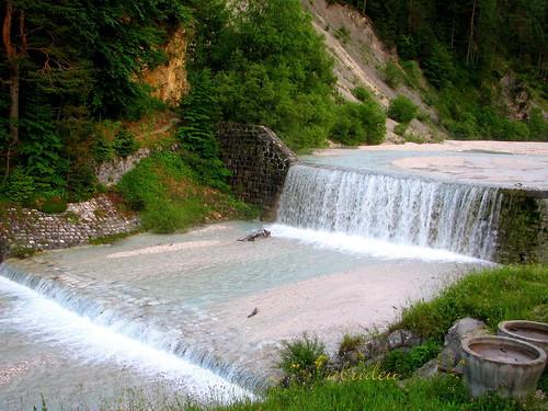 canon river slovenia greatphotographers savadolinka abrideu mygearandmepremium mygearandmebronze mygearandmesilver mygearandmegold mygearandmeplatinum