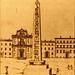 Piazza di S. Macuto