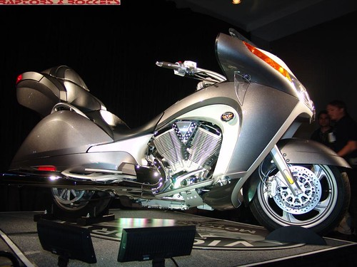 2008_Victory_Vision