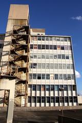 2009-09-27 - Central Square - 115