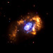 Chandra and Hubble Observe a Doomed Star (NASA, Chandra, 06/20/07)