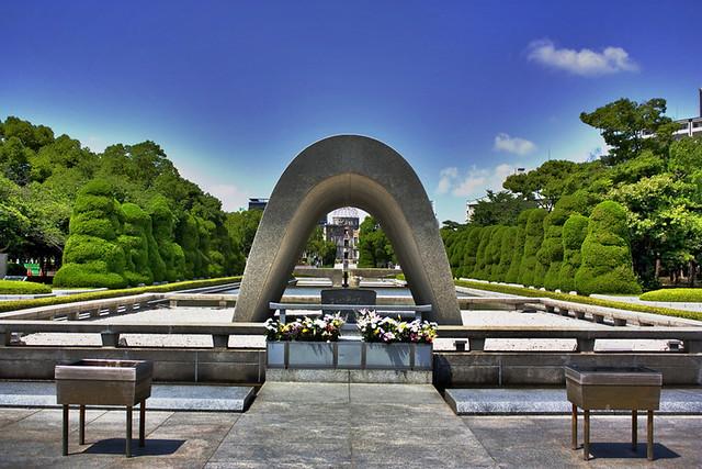 Hiroshima_HDR