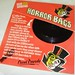 "Halloween ""Horror Bag"" Record by Tony Worrall"