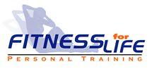 Personal Trainer bristol Logo