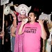 Prop 8 Anniv Protest 2009 009