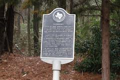 Photo of Black plaque № 22957