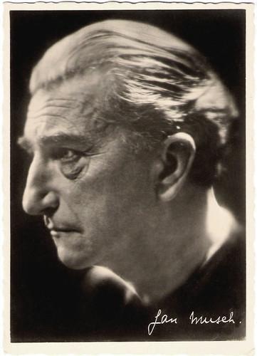 Jan Musch