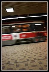 Streetcar!