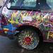 funny car 2