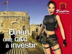 lara_dinan__marketing_territorial_pub_ha