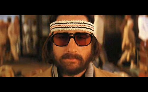 The Royal Tenenbaums - A Gallery On Flickr
