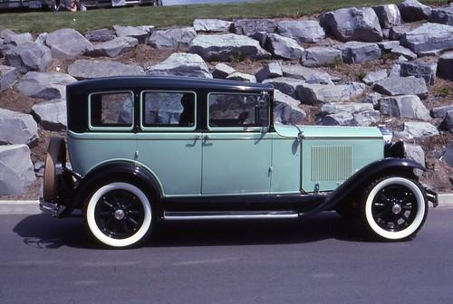 1930s plymouth 4 door sedan plymouth 1928 1979 for 1930 plymouth 4 door sedan