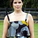 Small photo of Neve Campbell