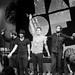 Small photo of Jars of Clay, Redlands