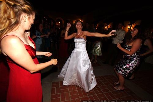 dancing bride    MG 3020