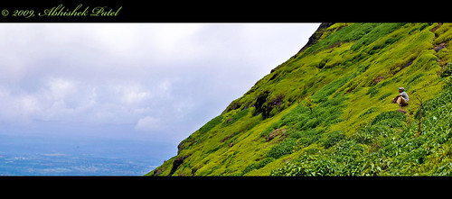 panorama nikon dang handheld maharashtra 1855 nikkor mh abhishek patel vr gj gujarat guj d40 shaler 1855vr