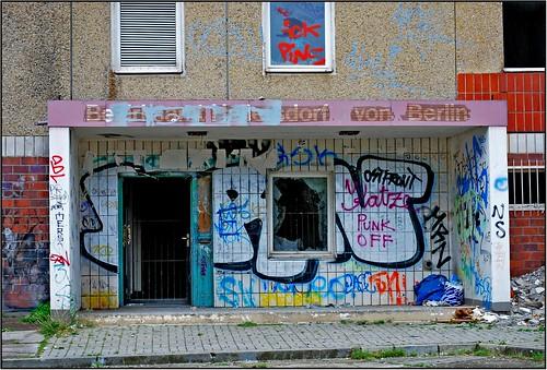 bezirksamt berlin hellersdorf