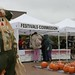 Festival of Scarecrows-1