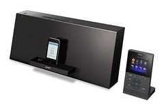loudspeaker, multimedia, electronics, sound box, media player,