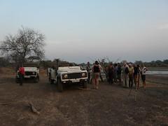 Zambia03SouthLuanga178