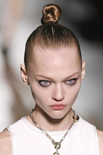 Models Candydoll Tv Evar Candydoll Silver Starlet Models Candydoll Tv ...
