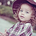 Little Bella by Bella Allure Imagery | Brittany Miller