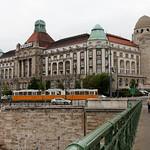 budapest - mai 2011 - 061