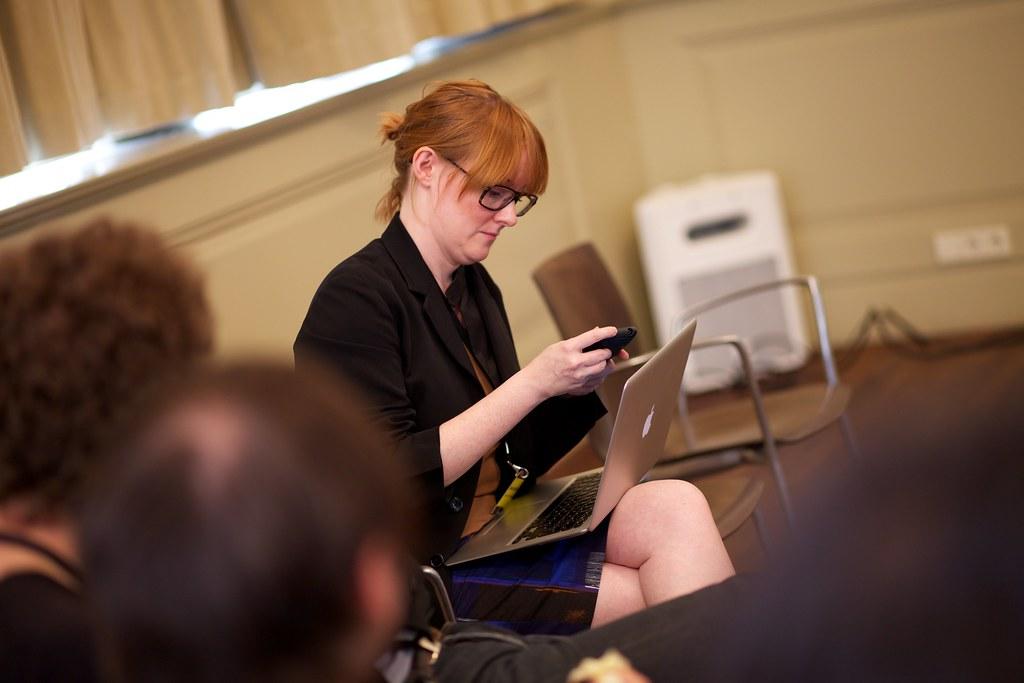 Gender Studies vyhlašuje soutěž Firma roku: rovné příležitosti z hlediska věku 2014