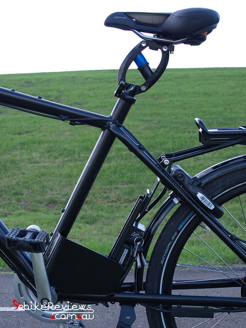"eZee Forza RWD City Edition • <a style=""font-size:0.8em;"" href=""http://www.flickr.com/photos/ebikereviews/13082273304/"" target=""_blank"">View on Flickr</a>"