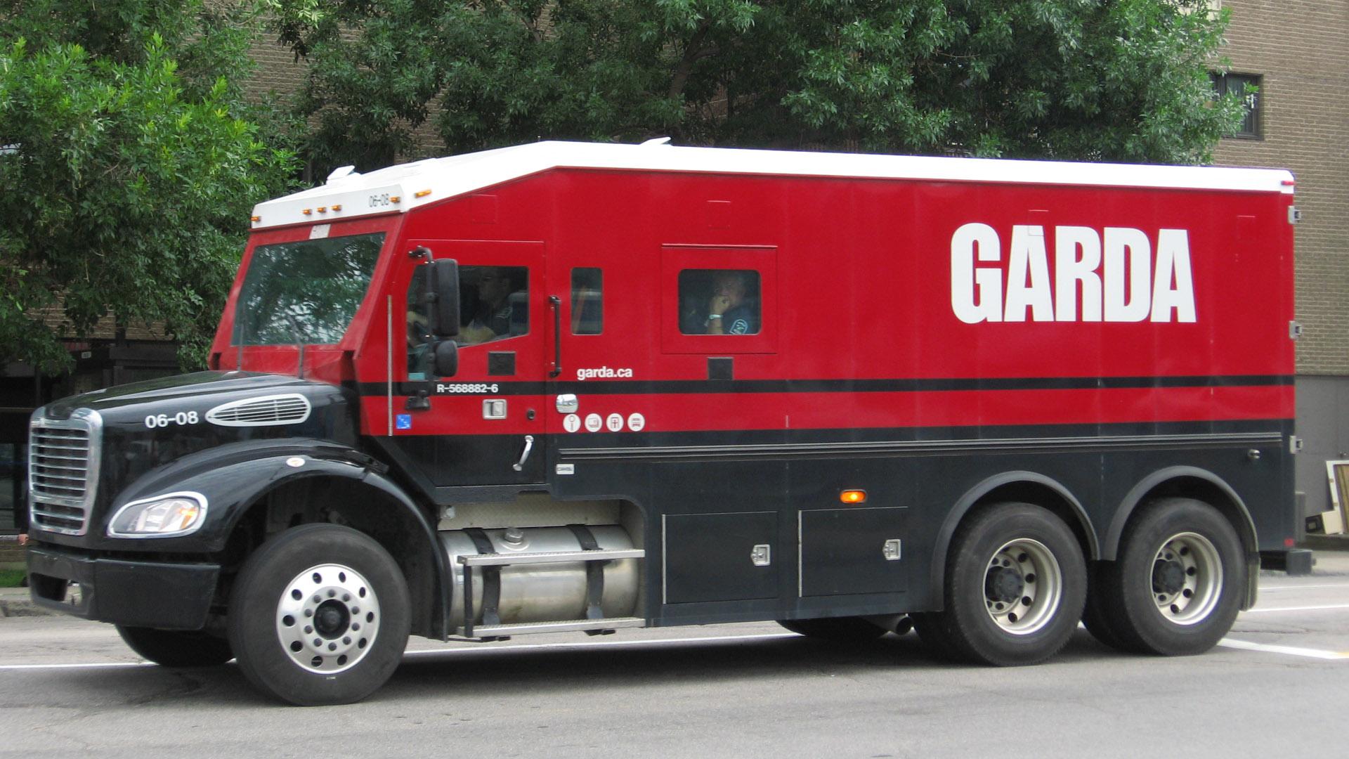 Garda Armored Car Related Keywords - Garda Armored Car Long Tail ...