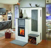 feuer trifft wasser bei kamin oder ofen. Black Bedroom Furniture Sets. Home Design Ideas