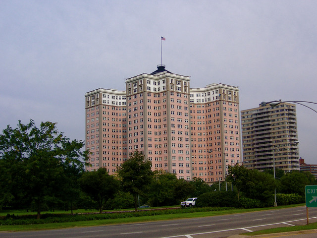 Apartments In Edgewater Ohio