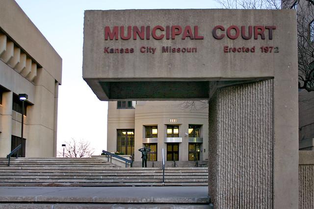 municipal court flickr photo sharing