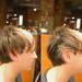 undercut  by wip-hairport