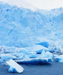 arctic ocean, arctic, glacial landform, melting, ice cap, polar ice cap, ice, azure, glacier, sea ice, freezing, iceberg,